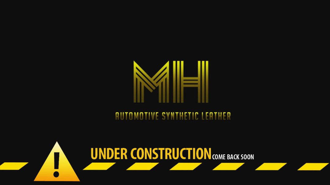 logo_mh_underconstruction